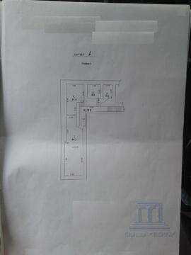 Коммерческое помещение подвального типа Темерницкая Ростов-на-Дону