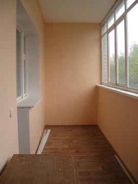 Продам двухкомнатую квартиру, хорошее состояние - Фото 2