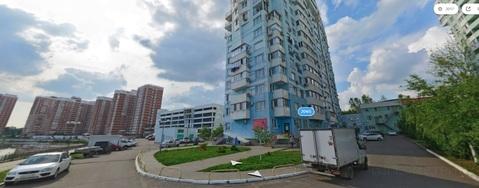 Продается Нежилое помещение. , Краснодар город, Сормовская улица 204/5 - Фото 4