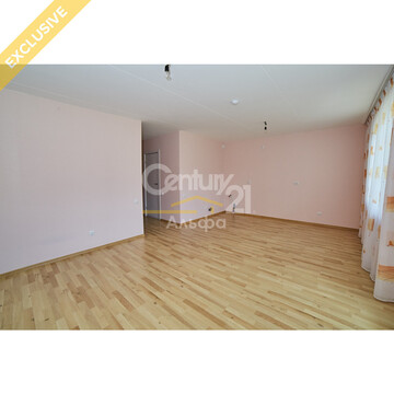 Продажа 1-к квартиры на 3/5 этаже на ул. Чистая, д. 7 - Фото 5