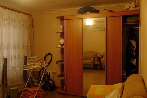 Хорошая однокомнатная квартира в Киржаче в мкр. Красный Октябрь - Фото 1