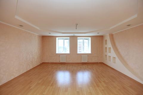 Продажа квартиры, Липецк, Ул. Водопьянова - Фото 1