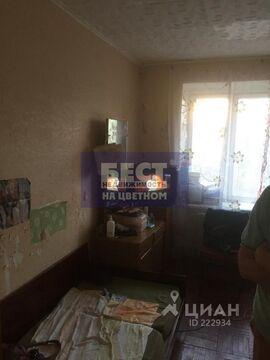 Продажа комнаты, Щелково, Щелковский район, Ул. Сиреневая - Фото 2