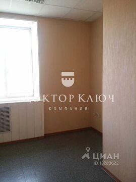 Аренда офиса, Новосибирск, Ул. Коммунистическая - Фото 2