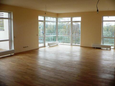 Продажа квартиры, Купить квартиру Юрмала, Латвия по недорогой цене, ID объекта - 313138041 - Фото 1