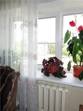 """Продается двухкомнатное общежитие по ул.Кирова 69 """"б"""" . - Фото 2"""