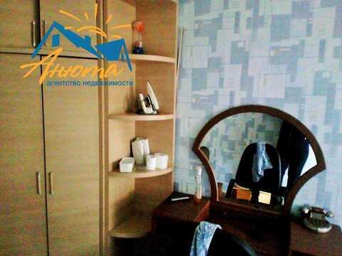 Аренда 2 комнатной квартиры в Обнинске проспект Ленина 74 - Фото 2