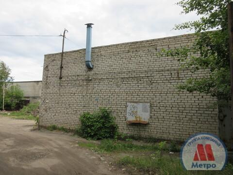 Коммерческая недвижимость, ул. Песочная, д.2 - Фото 2