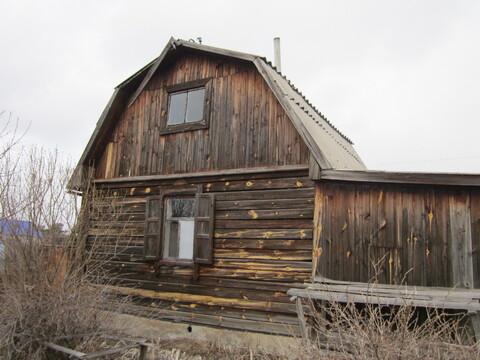 Дача в Вороновке - Фото 2