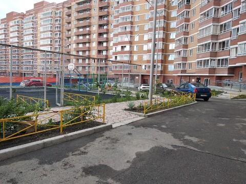Продам 1 комнатную квартиру, Ленинского комсомола 37 - Фото 4