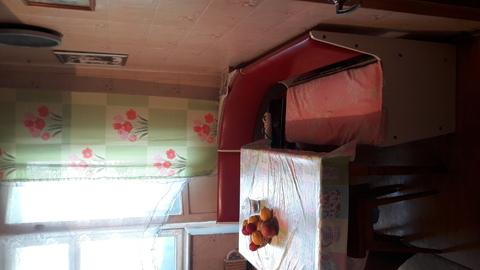 Сдам в аренду 3-к квартиру в Москве- м. Молодежная - Фото 4
