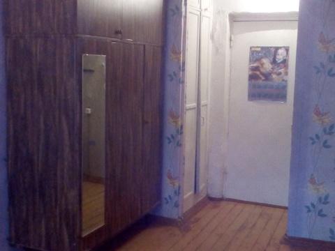 Комната на Гурьянова - Фото 5