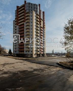 Продается квартира студия пр. Университетский 53 - Фото 2