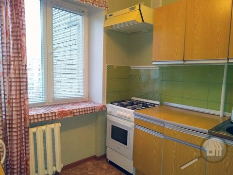 Продается 3-комнатная квартира, ул. Ленина - Фото 2