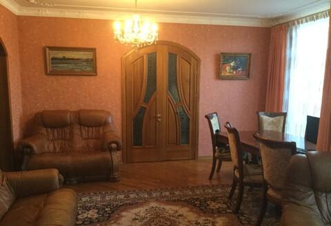 Аренда 3-комнатной квартиры в новом доме на ул. Гаспринского - Фото 3