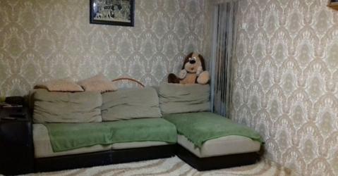Квартира, ул. Ополченская, д.46 - Фото 1