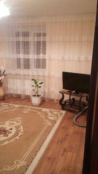 Продам 1-к квартиру в Зеленодольске, ул.Комарова 14б, с ремонтом - Фото 2