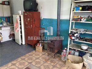 Продажа гаража, Нальчик, Ул. Тарчокова - Фото 2