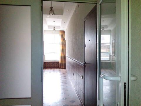 Продажа квартиры, Сочи, Ул. Чкалова - Фото 1