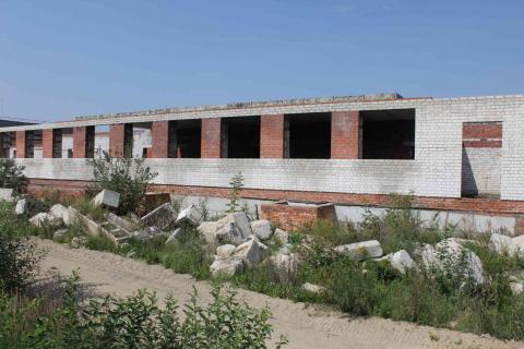 Земельный участок Челябинск Курчатовский район 42 сотки в пром. зоне - Фото 1