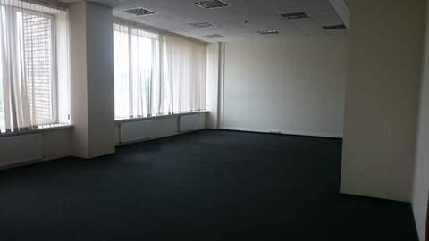 Аренда офиса 70.57 м2, /мес. - Фото 1