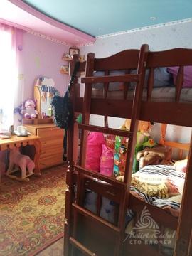 Продается 2к с раздельными комнатами Воскресенск - Фото 1