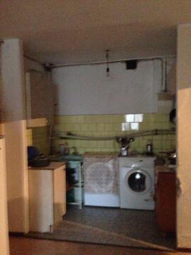 Продается комната 13м в хорошем состояние, после ремонта. - Фото 1
