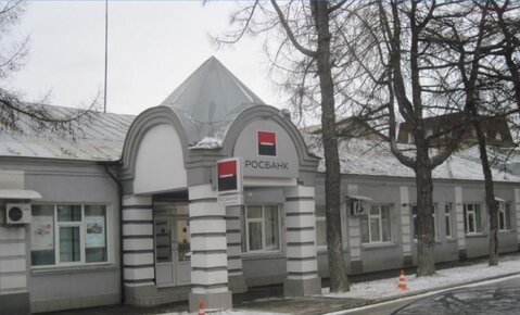 Продажа офиса, Рязань, Ул. Петрова