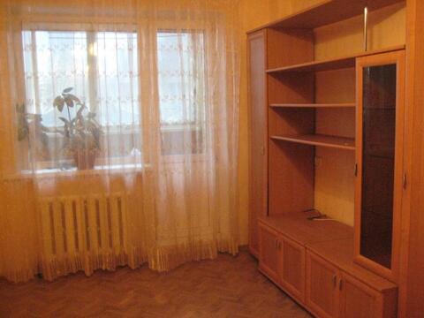 Квартира, ул. Пеше-Стрелецкая, д.91 - Фото 5