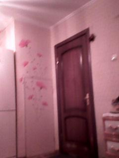 Продажа комнаты - Фото 2