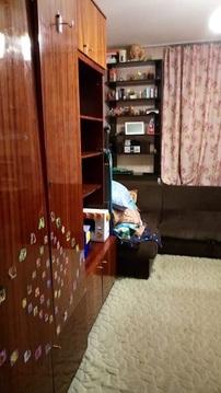 Продам комнату на Уралмаше 14 кв/м - Фото 4
