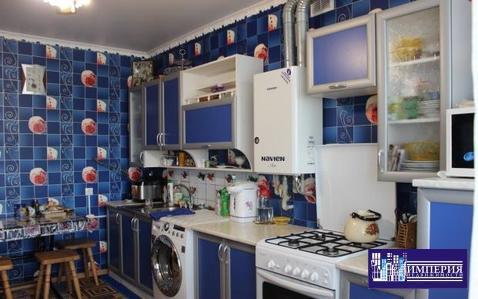 2-х квартира в ст.Ессентукская - Фото 4