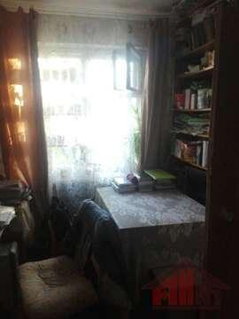 Продажа квартиры, Псков, Ул. Гражданская - Фото 4