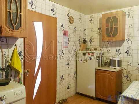 Продажа дома, Лужицы, Кингисеппский район - Фото 5