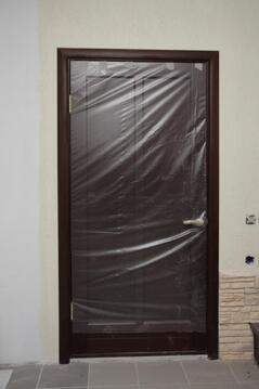 Продажа дома, Голиково, Елецкий район, Ул. 8 Марта - Фото 4
