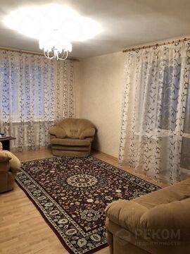 2 комнатная квартира, ул. Малыгина, д. 58 - Фото 2