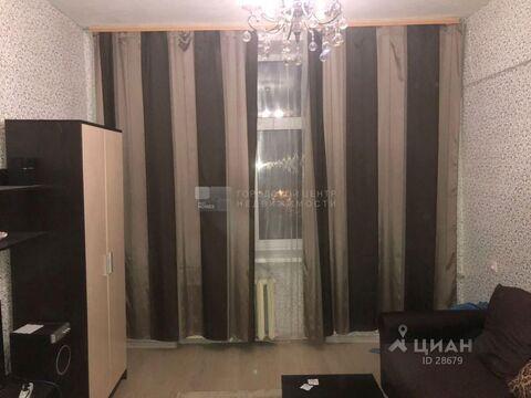 Продажа квартиры, Долгопрудный, Ул. Первомайская - Фото 2