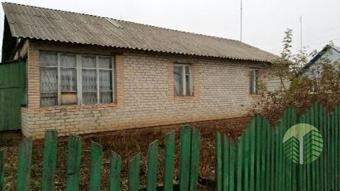 Дом с участком 9 соток пос Сараи в хорошем состоянии - Фото 1