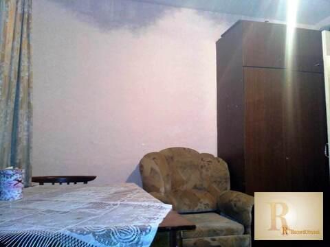 Сдам комнату в общежитии с предбанником - Фото 2