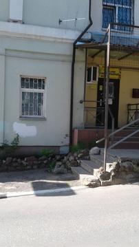 Продаётся помещение 60 м2 с отдельным входом - Фото 3