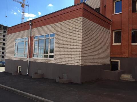 Продажа помещения 267 кв.м, ул. Н.Дуброва - Фото 3
