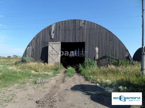 Объявление №65109644: Продажа помещения. Окуневская, Тюменская обл.,