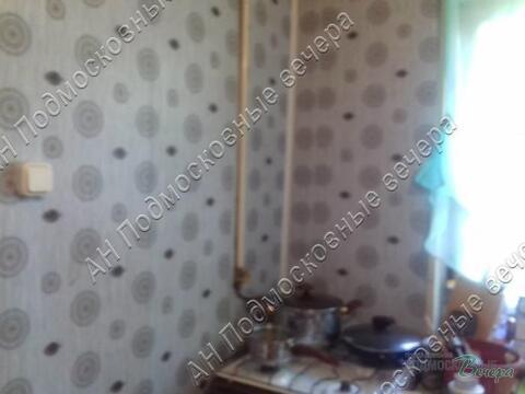 Ярославское ш. 20 км от МКАД, Королев, Дом 42 кв. м - Фото 1