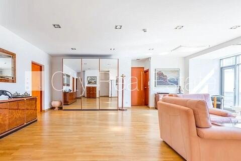 Продажа квартиры, Улица Заубес - Фото 3