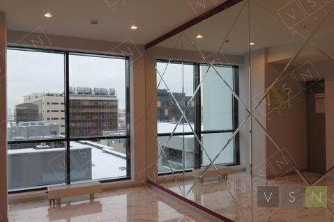 Продается квартира г.Москва, Нижняя Красносельская - Фото 1