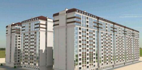 Продается квартира г.Махачкала, ул. Ирчи Казака - Фото 4