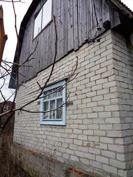 Продажа дома, Шопино, Яковлевский район, Магистральная - Фото 2