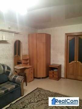 Продам двухкомнатную квартиру, ул. Первомайская, 10 - Фото 2