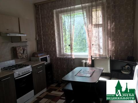 Объявление №61474773: Продаю 4 комн. квартиру. Смоленск, Пронино п., 1,