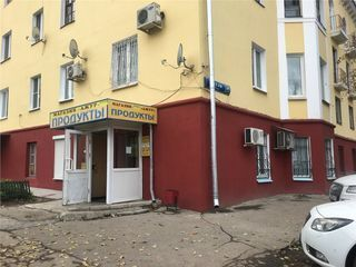 Продажа торгового помещения, Тула, Ул. Кауля - Фото 1